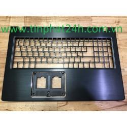 Thay Vỏ Laptop Acer Aspire E15 E5-575G 73SG 53VG 39M3