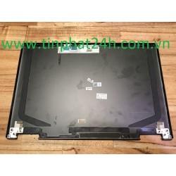 Thay Vỏ Laptop Lenovo Yoga 710-15ISK 710-15IKB