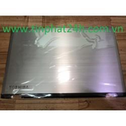 Thay Vỏ Laptop Toshiba Satellite Radius P55W-C L55W-C 13N0-2CA0R01