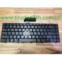 Thay Bàn Phím - KeyBoard Laptop Dell Inspiron 5520 7520 3520 N4110 M4110