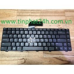 Thay Bàn Phím - KeyBoard Laptop Dell Inspiron N4050 M4040 3420 N5040 N5050