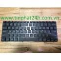 Thay Bàn Phím - KeyBoard Laptop Dell XPS L321X L322X 9Q23 9Q33 9333 9Q34