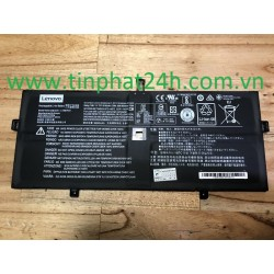 Thay PIN - Battery Laptop Lenovo Yoga 910-13 910-13IKB L15M4P23