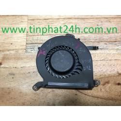 FAN MacBook A1466 A1369 MG50050V1-C08C-S9A
