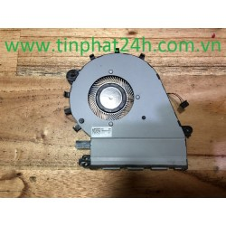 FAN Laptop Asus UX430 UX430UQ U4100UQ 13NB0DS0T01011