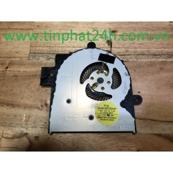 FAN Laptop HP Envy M6-W M6-W102DX M6-W014DX 23.1003C.0001