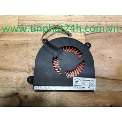 FAN Laptop Lenovo ThinkPad T440 T450