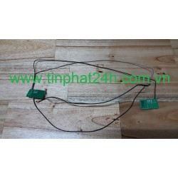 Anten Wifi Laptop Asus X53 K53 X53U X53C X53H X53B X53S