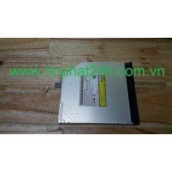 Thay Ổ Đĩa Quang DVD Laptop Sony SVF14 SVF142 SVF142A29W SVF142C29W