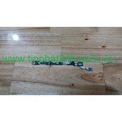 Thay Dây Board Kích Mở Nguồn Laptop Sony Vaio SVF14 SVF142 SVF142A29W SVF142C29W
