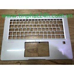 Case Laptop HP EliteBook X360 1030 G2
