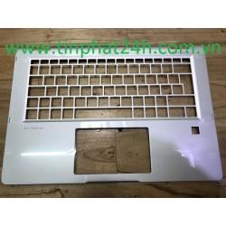 Thay Vỏ Laptop HP EliteBook X360 1030 G2