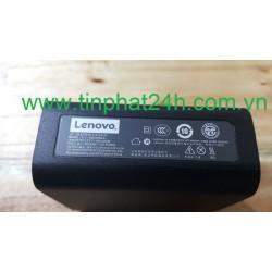 Thay Sạc Adapter Lenovo Yoga Yoga Pro Yoga 3-14 Yoga 900 Yoga 700 Yoga USB  20V 3.25A 65W