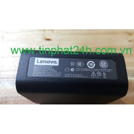 Thay Sạc Adapter Lenovo Yoga Yoga Pro Yoga 3-14 Yoga 900 Yoga 700 Yoga USB Yoga Hình Miệng 20V 3.25A 65W