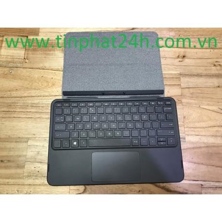 Thay Bàn Phím - KeyBoard Laptop HP Pavilion X2 10-J 10-K 10-J011TU 10-J019TU 10-J034TU 10-K010NR 10-K007NA UH0N