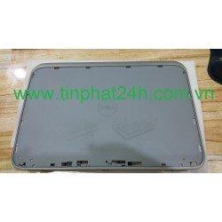 Thay Vỏ Laptop Dell Inspiron 14R 5420 5425 7420 M421R