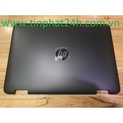 Thay Vỏ Laptop HP ProBook 640 G3 645 G3 6070B0937801 840720-001