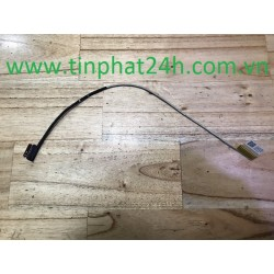 Thay Cable - Cable Màn Hình Cable VGA Laptop Toshiba Satellite S55T-C S55T-C5325-4K C55T-C5300 C55D-C P55T-C DD0BLQLC400