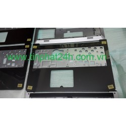 Thay Vỏ Laptop Dell Inspiron 5545 5547 5548