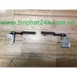 Thay Bản Lề Laptop Asus K501 K501LB K501LX K501L V505L A501 A501L