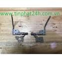 Thay Bản Lề Laptop Lenovo IdeaPad Y530 Y510 F51 F51A