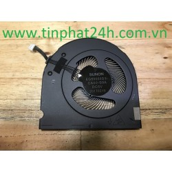 Thay FAN Quạt Tản Nhiệt Laptop Lenovo ThinkPad E470 E470C E475 EG50050S1-CA00-S9A