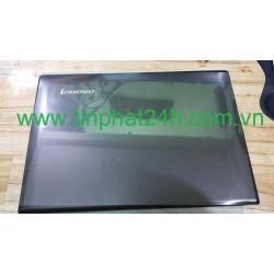 Thay Vỏ Laptop Lenovo IdeaPad S410P