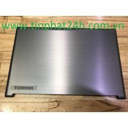Thay Vỏ Laptop Toshiba Tecra Z50-C Z50-C138 Z50-C-13D Z50-C-140