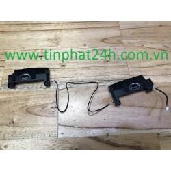 Thay Loa Laptop Lenovo ThinkPad T470S T460S PK23000N2N0