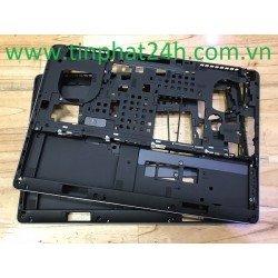 Thay Vỏ Laptop Dell Precision M7520 M7510 Type C 0HDW1J