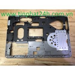 Thay Vỏ Laptop HP ProBook 640 G3 645 G3 840657-001