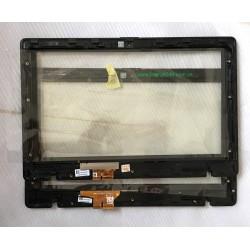 Cảm Ứng Asus VivoBook X202