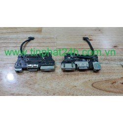Chager MacBook A1466 2012
