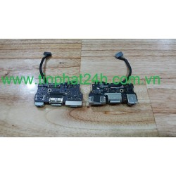 Chager MacBook A1466 2013