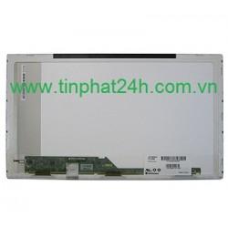 Thay Màn Hình Laptop Sony Vaio VPC EE Series...