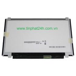 Thay Màn Hình Laptop Sony Vaio TZ TX T Series...