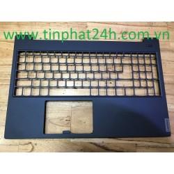 Thay Vỏ Laptop Lenovo IdeaPad 81N800A9VN AP2GC000520
