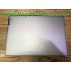 Thay Vỏ Laptop Lenovo IdeaPad S340-14 S340-14IWL S340-14API