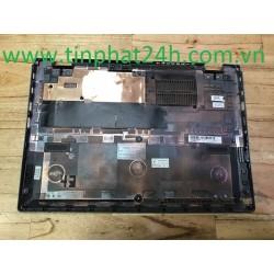 Thay Vỏ Laptop Lenovo L390 Yoga S2 02DL931 460.0FC0B.0002