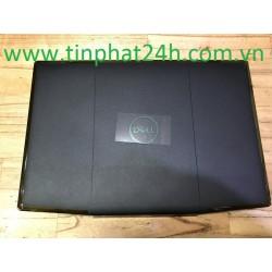 Thay Vỏ Laptop Dell G3 15 3590 0747KP 460.0H70N.0022