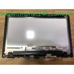 Thay Màn Hình Laptop HP Pavilion M3-U M3-U001DX M3-U003DX M3-U103DX M3-U101DX FHD 1920*1080 Cảm Ứng