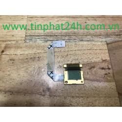 Thay Vân Tay - Fingerprint Laptop Dell Vostro 5568 5468 V5568 V5468