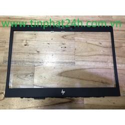 Thay Vỏ Laptop HP EliteBook 840 G6 L15507-001