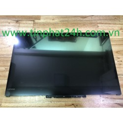 Thay Màn Hình Laptop Lenovo Yoga C930-13 C930-13IKB C930-131KB 4K UHD 3840*2160