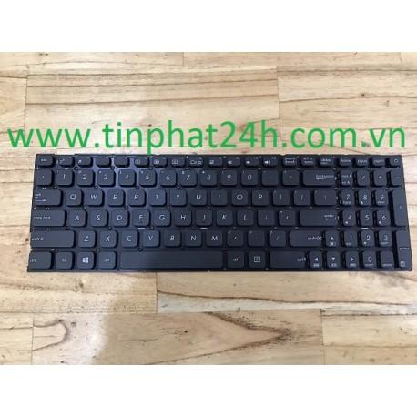 Thay Bàn Phím - KeyBoard Laptop Asus Asus X541 X541S X541SA X541SC X541U X541UA R541U R541