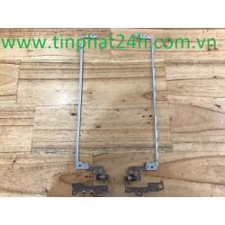 Thay Bản Lề Laptop HP Pavilion 15-BS 15-BD 15-BU 15-BW TPN-C129 15-BS095MS 250-G6 15-BS111TU
