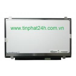 Thay Màn Hình Laptop Sony Vaio SVT14115CVS SVT141A11W SVT14115CV