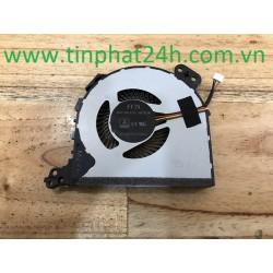 Thay FAN Quạt Tản Nhiệt Laptop Lenovo IdeaPad 330-15 330-15IGM 130-15 130-15AST 130-15IKB DC28000LGF0