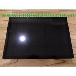 Thay Màn Hình Màn Hình Microsoft Surface Pro 7