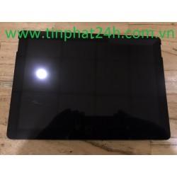 Thay Màn Hình Microsoft Surface Pro 7 1824 1800*1200 LQ100P1JX51